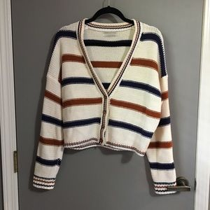 Lightweight Urban Outfitters Sweater